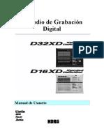 D16_32XD_SP