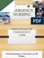 Emergency Nursing2