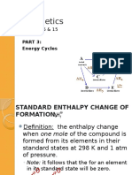 u05 Notes Part3 Energy Cycles