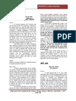 Property Cases.pdf