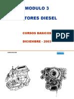 Nuevo Motores Diesel