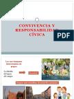 Responsabilidad Cívica