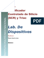 P8 Dispo.docx