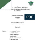 Practica5 Resonancia