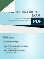 Exam Preparation WS 1.pptx