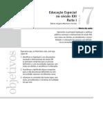 Aula 07.pdf