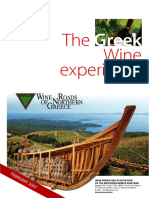 The_Greek_Wine_Guide.pdf