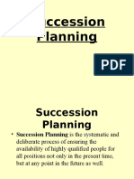 18616Succession_Planning[1].ppt