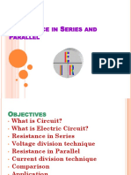 1.3 Series and Parallel Resistance new.ppt