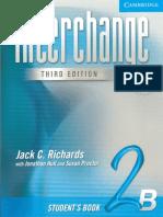 Interchange Level 2 - Third Edition.pdf
