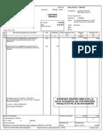 CALDURa Rapoarte 81-001-3317 01-04-2017 - 30-04-2017.pdf