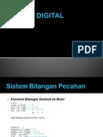 Ppt2 Tek.digital