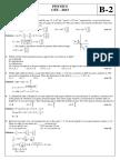 139216576-CET-2013-Physics-QP-Ans.pdf