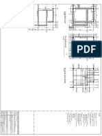 PLOT 7529 HOUSE B.dwg REV1.pdf