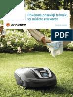 GARDENA roboticke sekacky 2017.pdf