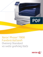 Prospekt-Phaser-7800_SK_W (1).pdf