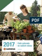 GARDENA Sortimentni prospekt 2017.pdf