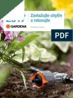 GARDENA zavlazovaci systemy 2017.pdf