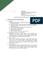 16a. Permenkes No 75 Lampiran Ttg Puskesmas.pdf