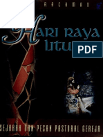 Hari Raya Liturgi.pdf