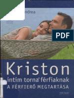 Kriston Andrea - Intim torna férfiaknak.pdf