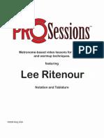 lee_ritenour.pdf