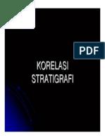 5-KORELASI.pdf