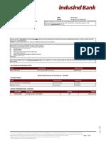 BS 042017.pdf