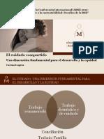 90377_4.IARSE Carina Lupica 2012