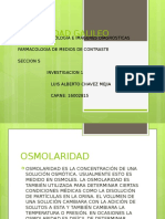 FARMACOLOGIA DE MEDIOS DE CONTRASTE.pptx