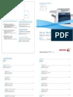 xerox user manual.pdf