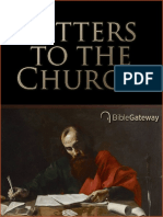 Letters to the Church.pdf