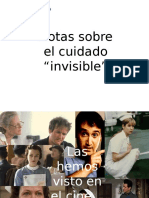 Enfermería_General_I_-_ENFINVISIBLE-1.ppt