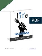 The if Life Revolution