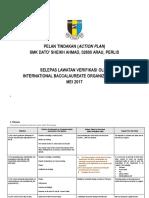 Intervensi SMKDSA_lawatan Verifikasi IBO 2017