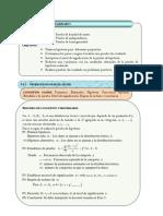 Unidad_5_Prueba_chi-cuadrado.pdf