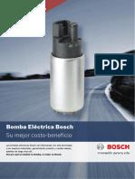 Bombas_de_Combustible_comparativo.pdf