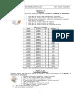 Proyecto Trabajos prácticos con númerosSSSS.odt