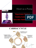 K-12 Heart as a Pump_CVS-K12.pptx