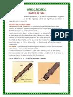 agroecologia 1