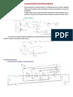Examen MEA - Materie Prof