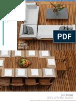 Colección POTENZA Home Muebles TECA.pdf