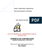 GUIA CONT. GERENCIA  2013.pdf