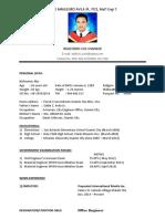 1-8 My Resume2
