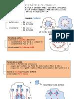 Seminar 2 - proprietati fluid.pptx