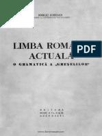 227384356-Limba-Romana-Actuala-O-Gramatica-a-Greselilor-Iorgu-Iordan.pdf