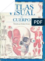 Atlas Visual Reducido
