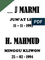 H. MAHMUD.docx