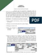 tutorial5-Descartes