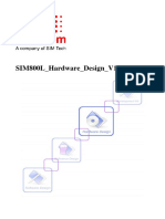 SIM800L.pdf